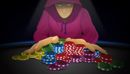 Règles du poker all-in - Quand devez-vous aller all-in?