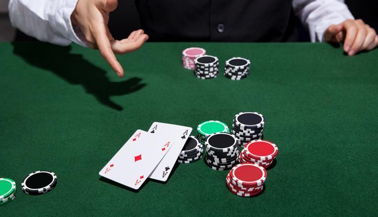 casino mastercard cdiscount