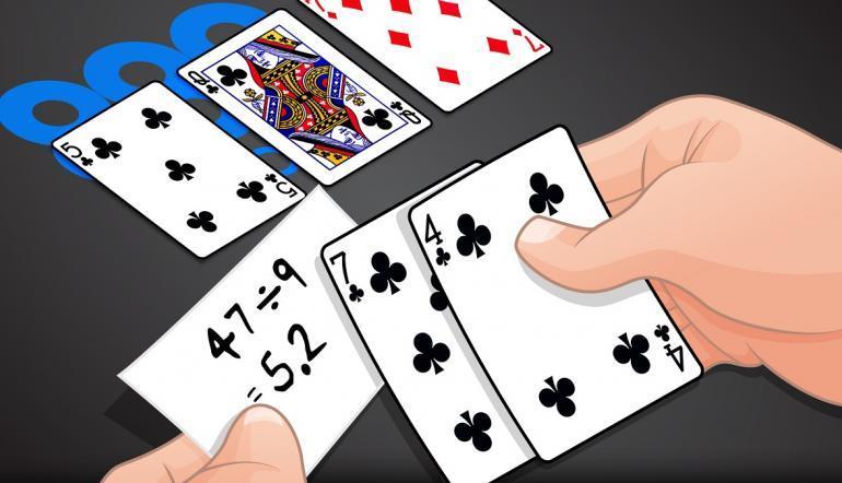 Comment etre rentable au poker slot machines winning tips